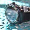 Через пять лет на умные часы будет приходиться более половины всех продаж в сегменте носимой электроники