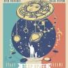 Инопланетяне, постапокалипсис, Иисус и космические контрабандисты: самые интересные фантастические книги 2017