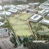Microsoft тоже построит себе новую штаб-квартиру, но в этом случае никакого единого огромного здания не будет