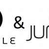Администрирование коммутаторов Juniper с помощью Ansible
