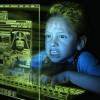Азарт в компьютерных играх, или можно ли играть несовершеннолетним
