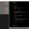 Я создал приложение, которое делает изучение алгоритмов и структур данных гораздо интереснее