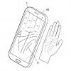 Samsung запатентовала технологию сканирования ладони пользователя, которая работает не так, как вы могли подумать