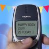 Исполнилось 25 лет с момента отправки первого SMS-сообщения