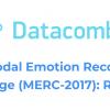 Об итогах конкурса MERC-2017: победители и комментарии