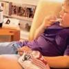 Вред от ожирения оказался еще большим, чем считалось раньше