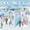Цифровой маркетинг в режиме одного окна: разбираем облачные продукты SAS