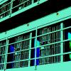 Хакер пытался освободить друга из тюрьмы, но попался на взломе системы