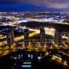 История переезда системного администратора в Германию. Часть первая: поиск работы и виза