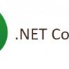 Производительность выгрузки большого количества данных из Mongo в ASP.NET Core Web Api
