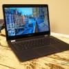 Asus NovaGo и HP Envy x2 — первые в мире ПК с SoC Snapdragon и ОС Windows 10
