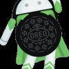 Смартфоны семейств Pixel и Nexus начнут получать Android 8.1 с сегодняшнего дня