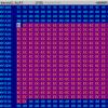 Восстановление таблиц Хаффмана в Intel ME 11.x