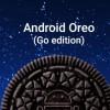 Вышла ОС Android Oreo (Go Edition) для бюджетных смартфонов