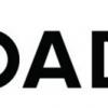 Broadcom Limited отлично завершила финансовый 2017 год, сменив убытки на прибыль