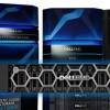 Созданы для ЦОД: новое поколение серверов Dell EMC PowerEdge и конвергентных систем