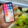 В рейтинге Consumer Reports смартфон iPhone X разместился даже ниже моделей iPhone 8 и iPhone 8 Plus