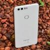 Huawei хочет сделать бренд Honor лидером индийского рынка смартфонов за три года