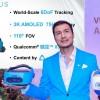 Беспроводная гарнитура виртуальной реальности HTC Vive Focus оценена в $600