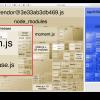 firebase.js ПРОСТО ОГРОМНЫЙ (и что мы можем с этим сделать)