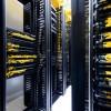 Мониторинг инженерной инфраструктуры в дата-центре. Часть 4. Сетевая инфраструктура: физическое оборудование