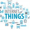 В IDC ожидают, что расходы на интернет вещей в будущем году достигнут 772 млрд долларов