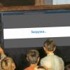 «3 класса приходской школы» или учимся в Microsoft Virtual Academy (MVA)