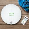 Умные весы QardioBase 2: все лучше и лучше
