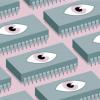 Уязвимость в Intel ME сохраняется даже после обновления ПО и отключения этой подсистемы