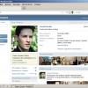 ReactOS 0.4.7: Павел Дуров больше не Пюыщн