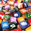 В следующем году пользователи во всём мире потратят на мобильное ПО примерно 110 млрд долларов