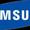 Samsung занимает четвертое место в рейтинге компаний, которые тратят больше остальных на исследования и разработки