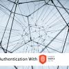 Аутентификация и авторизация в Ember, часть 1: библиотека ember simple auth