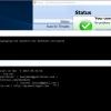 Найдена уязвимость во всех версиях Windows, которую не закрывает ни один антивирус