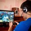 Нейропсихологи высказали уверенность в том, что компьютерные игры несут пользу мозгу