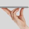 """Обзор миниатюрного 7"""" ноутбук GPD Pocket. Рабочее место сисадмина-программиста в кармане куртки"""