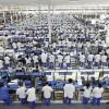 Всего за месяц производственный партнер Apple заработал 18,5 млрд долларов