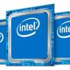 Gemini Lake — новое бюджетное семейство Intel