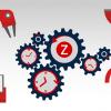 Zabbix 3.4: Макросы в интервалах времени