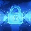 Человеческий фактор в информационной безопасности