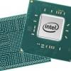 Представлены процессоры Intel Gemini Lake