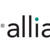 MIPI Alliance открывает доступ к спецификации MIPI I3C