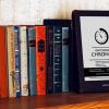 «Электронный учебник»: зачем ридеры школьникам