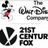 The Walt Disney Company покупает холдинг 21st Century Fox за 66,1 млрд долларов