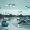 Системы искусственного интеллекта Nvidia помогут компании Komatsu оптимизировать процессы на строительных площадках