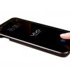 Первый смартфон с оптическим дактилоскопическим датчиком Synaptics покажет Vivo