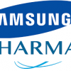 Умная АС компании Samsung выйдет в первом полугодии 2018 года по цене около 200 долларов