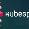 Установка HA Master Kubernetes кластера с помощью Kubespray