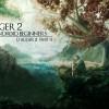 Dagger 2 для начинающих Android разработчиков. Dagger 2. Часть 2