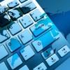Во встроенном менеджере паролей Windows 10 обнаружена критическая уязвимость